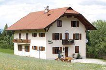 Bauernhof Kuschnig