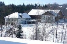 Leithenmühle