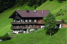 Glinzhof