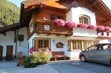 Ferienhaus-Rudi