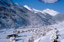 Sporthaus Troger Ski Langlauf Skitour Eisklettern