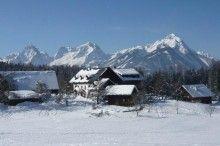 Familienurlaub am Bauernhof Grossgrub Vorderstoder, Oberösterreich