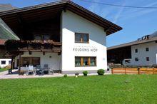 Feldenshof