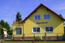 Haus Floresa