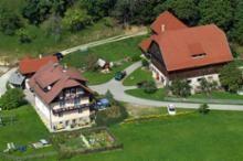 Der Oberrainerhof
