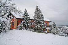 Gästehaus Dobida