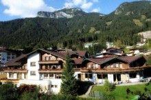 Erlebnishotel Sonnalp - Klein aber fein! Maurach am Achensee, Tirol