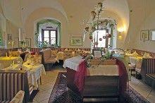 Schlosshotel Rosenau