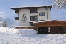 Haus Midi