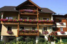 Pension Besser Bad Eisenkappel, Kärnten