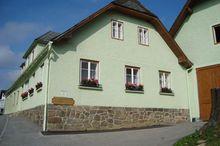 Strohmayerhof