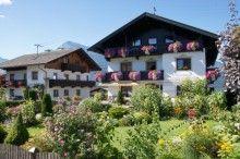 Haus Konrad