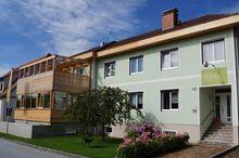 Pension Cäcilia - Familie Wilfinger Pöllau, Stájerország