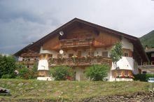 Gratzhof - Kals