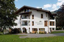 Appartement-Haus-Gladbach