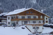 Haus Antonia