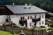 Landhaus Strickenmacher