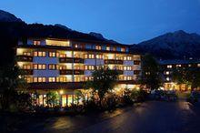 Aktiv-Hotel Traube Mieming , Tirol
