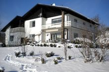 Gästehaus Weiss