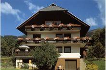 Landhaus Unterköfler