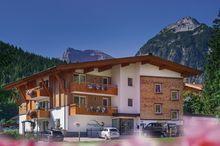 Apart Garni Alpenperle !NEU! Pertisau am Achensee, Tirol