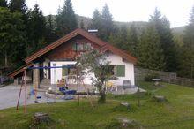 Ferienhaus Wimmer