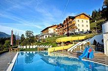 Hotel Glocknerhof ****