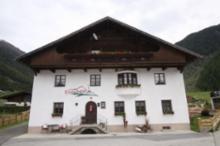 Gruebe-Hof