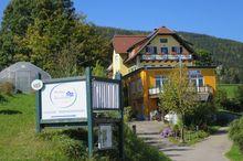 Veronikas Kräuterhof in Fischbach