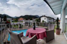 Villa Cara - Ferienhaus der Sonderklasse