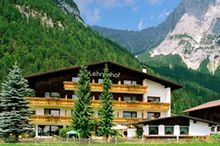 Lehnerhof guesthouse