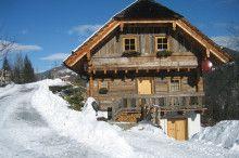 Reithberghütte