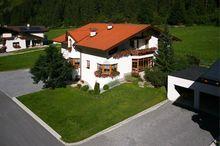 Landhaus Larcher
