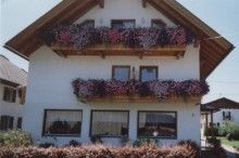 Gästehaus Ulbing und Haus Kärnten