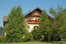 Stroblbauernhof