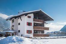 Alpenherz Ferienwohnungen