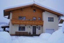 Haus Scherzer