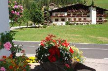 Jagawirt - Alpina*** Guesthouse