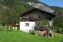 Haus Pritzi
