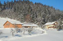 Biobauernhof Poidlbauer