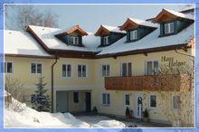 Frühstückspension Haus Helene Schörfling am Attersee, Haute Autriche