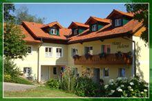 Frühstückspension Haus Helene Schörfling am Attersee, Oberösterreich