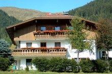 Landhaus Lugger
