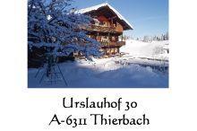Urslauhof