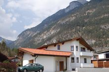Apartment Tirol