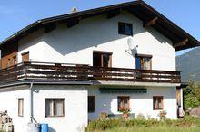 Haus Antlinger