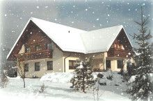 Apartement Haus Lechthaler ****
