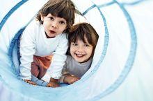 Kinderprogramm am Diedamskopf