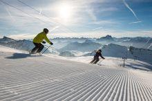 Deutsche Hochschulmeisterschaft Ski Alpin