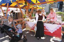 Paznauner Markttag